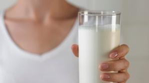 Care este cel mai bun lapte?