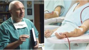 Mărturii cutremurătoare ale pacienților care au ajuns pe mâinile medicului Mihai Lucan