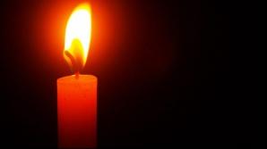 Tragedie în sport: Un fotbalist a murit în timpul unui meci