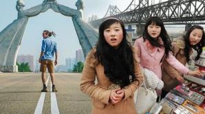 Legea absurdă din Coreea de Nord care te poate trimite direct la închisoare