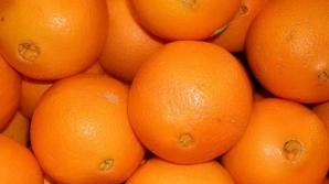 Cum îţi dai seama că o portocală este coaptă. Trucul pe care puţină lume îl ştie