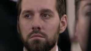 Comportamentul fostului principe Nicolae la funeraliile regelui, analizat de psiholog: E cel care...