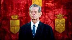 A murit Regele Mihai I. Unde va fi înmormântat Regele