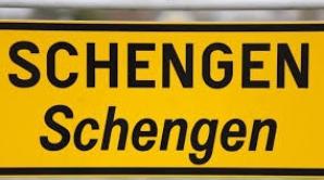 România şi Bulgaria îndeplinesc criteriile pentru admiterea în Schengen