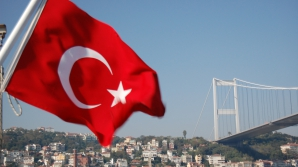 Turcia și Iranul condamnă recunoașterea de către SUA a Ierusalimului drept capitală a Israelului