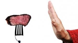 Ce se întâmplă în corpul tău dacă NU mai consumi carne