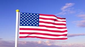 Mesaj SUA către români
