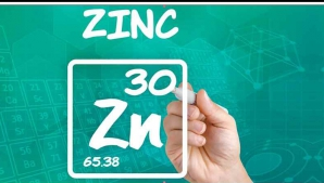 Deficienţe de zinc