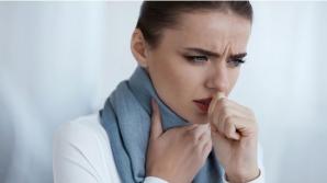 Infecţiile virale, specifice sezonului de iarnă, pot fi combătute de Zinc şi Vitamina C