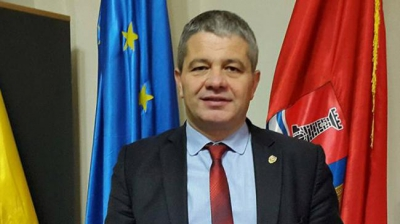 Senatorul Florian Bodog, scăpat de ridicarea imunității în Comisia juridică de colegii de la PSD, AUR și UDMR