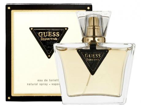 Reduceri Parfumuri Elefantro Scade Prețurile Astăzi Realitatea Net