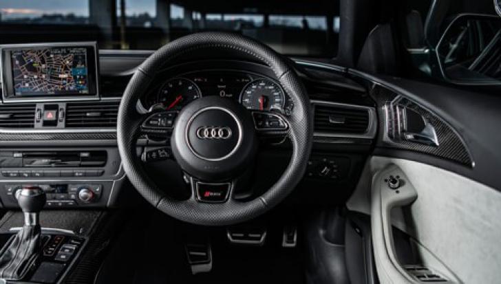 Sute de mii de vehicule Audi au fost chemate în service pentru remedierea unor defecţiuni