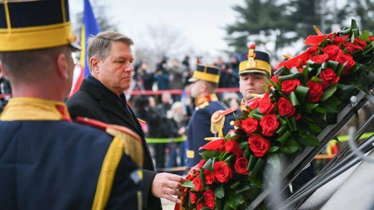 1 Decembrie în imagini! Cele mai surprinzătoare momente din București și țară