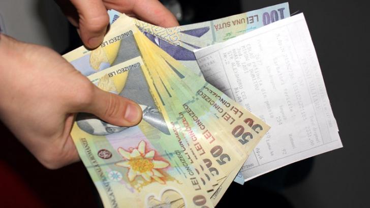 Până la finele anului 2018, românii au ocazia de a achita retroactiv contribuția la pensii.