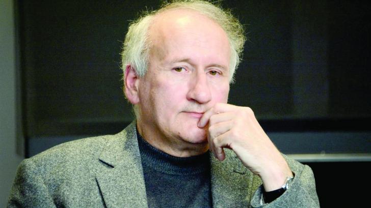 Alex Vasiliu
