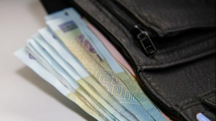 O femeie din Ploieşti şi-a pierdut portofelul cu bani.La scurt timp, a primit mesaj pe Facebook -ŞOC