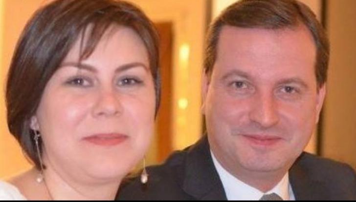 Noi detalii despre cazul dublei sinucideri din Iaşi: Soţii Maleon aveau o alcoolemie extrem de mare