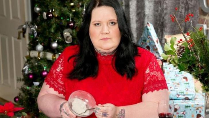 """Gest halucinant! Vrea să pună cenuşa mamei sale în mâncarea de Crăciun: """"Gustul ei mă calmează"""""""