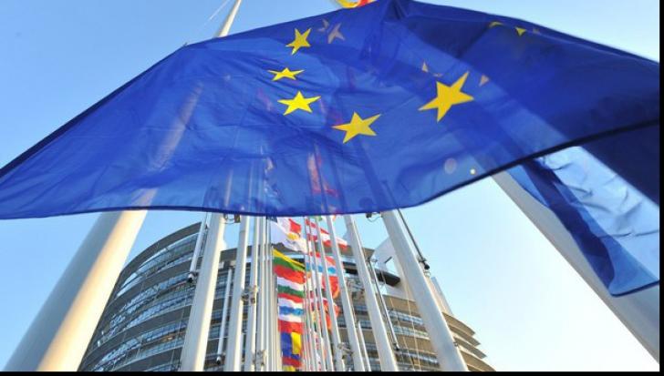 """Consiliul Europei critică legile justiției: """"Iohannis trebuie să sesizeze Comisia de la Veneţia"""""""