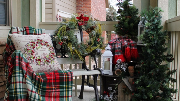 Crăciunul e INTERZIS în multe ţări. Ce pățesc cei care împodobesc bradul sau fac urări