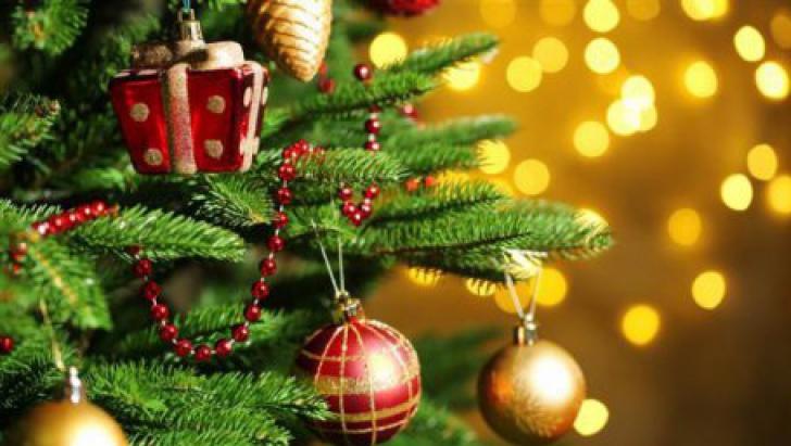 Cum va fi vremea de Crăciun? Prognoza meteo pe trei zile