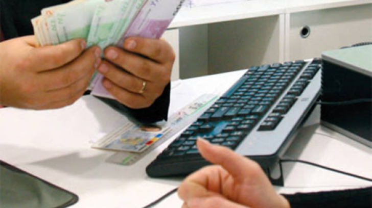 Dragnea, pus la colț după ce acuzat băncile de manipularea dobânzilor interbancare