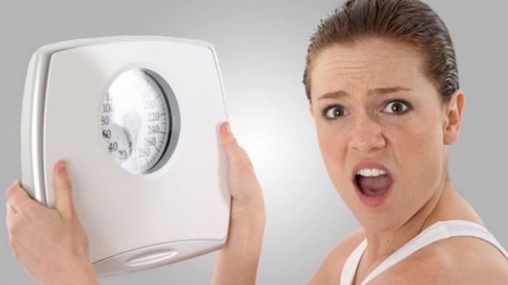 DIETA MILITARĂ. Cum să slăbeşti 5 kilograme în doar 3 zile