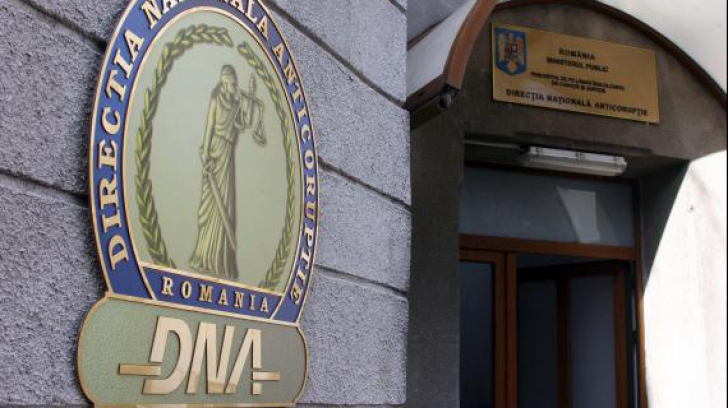 Trei directori Romgaz - Sucursala Tîrgu Mureş, trimişi în judecată de DNA