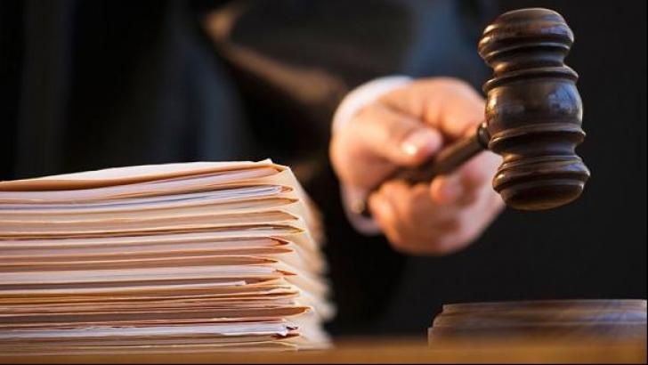 Șeful Poliției Rutiere din Giurgiu, dosar penal pentru ucidere din culpă