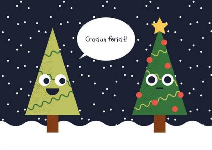 <p>Felicitari Craciun Fericit</p>