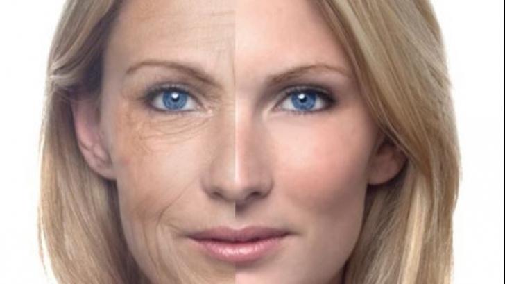 """Are 60 de ani, dar arata de 30. Secretul ei te va lasa fara cuvinte. """"In fiecare zi..."""""""