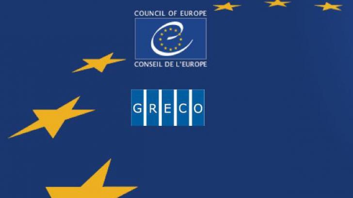 Consiliul Europei evaluează modificările aduse legilor justiției în România
