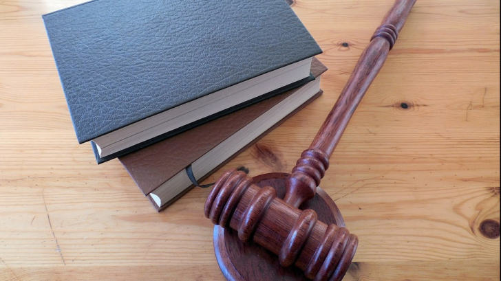 Mai multe ONG-uri cer ajutorul președintelui Iohannis în scandalul legilor justiției