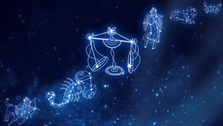 Horoscop 2018. Schimbări și deschidere către noi orizonturi pentru toate zodiile