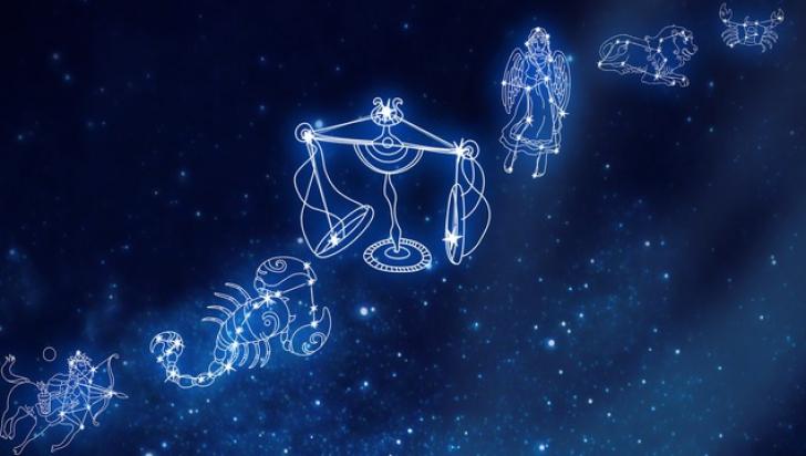Protejaţii lui Dumnezeu. 3 zodii care vor avea un 2018 de aur! Au lumea la picioare