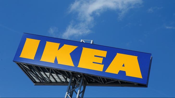 Ikea, anunț surprinzător despre al doilea magazin din România