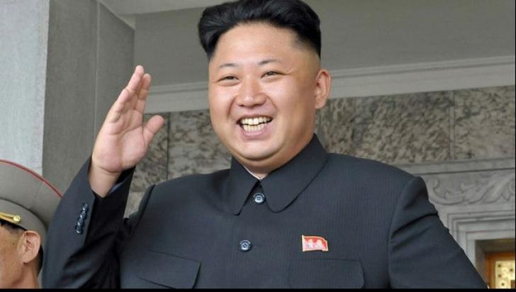 """Coreea de Nord, despre noile sancţiuni impuse de ONU: """"Un act de război. SUA sunt înspăimâimântate"""""""