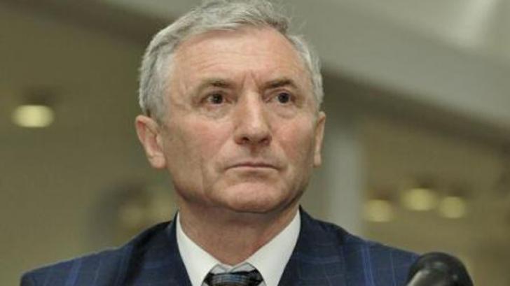 Procurorul general: Niciodată n-ar trebui ca ministrul Justiției să spună ce au de făcut procurorii