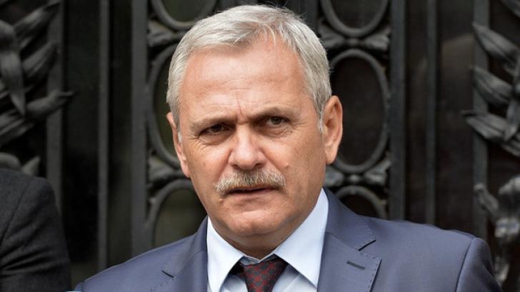 Dragnea, ultimatum pentru doi miniştri din Cabinetul Tudose: Să iasă public să spună ce ştiu