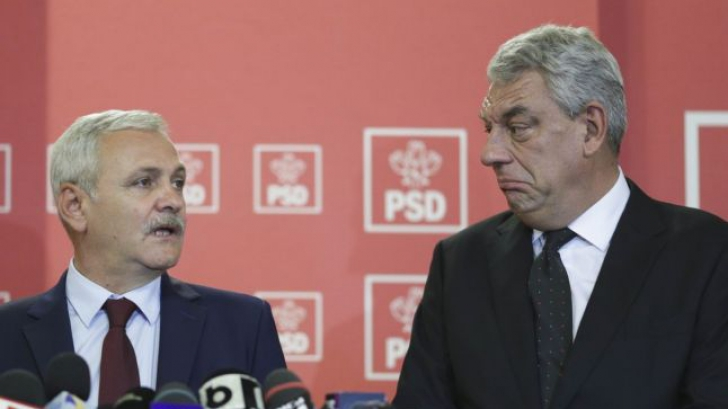 Dezvăluiri bombă despre Liviu Dragnea și PSD. Au ieșit la iveală amănunte neștiute