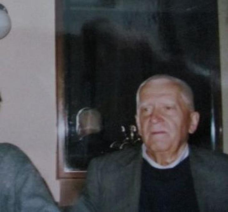 Culisele abdicării regelui Mihai - Interviu cu fiul fostului premier Petru Groza (AUDIO)
