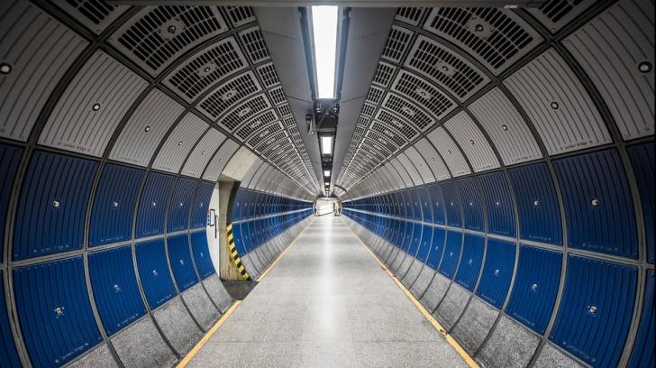 Comisia Europeană critică dur proiectul liniei de metrou Bucureşti-Otopeni