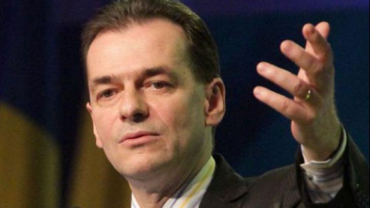 Orban: PSD și ALDE să nu mai forțeze adoptarea unor legi față de care exista o opoziție uriașă