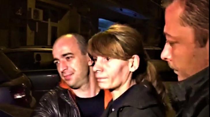 Magdalena Şerban