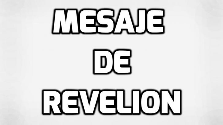 Mesaje de Revelion - Cele mai tari idei de sms-uri pentru noaptea dintre ani
