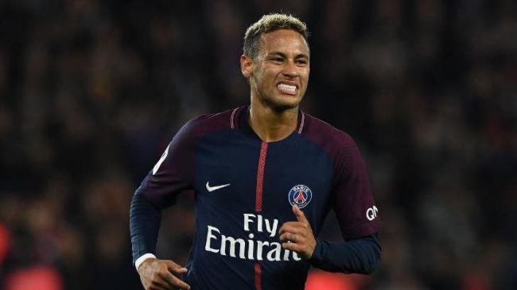 Bayern - PSG, UEFA Champions League. Reacția fanilor, după ce Neymar nu a înscris niciun gol