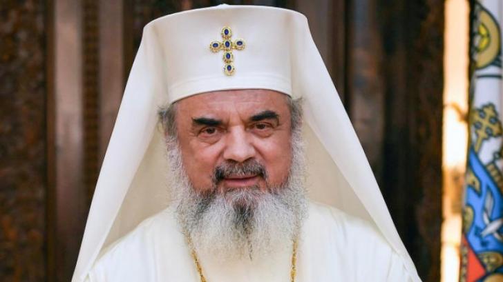 """Patriarhul Daniel, despre Regele Mihai: """"Un credincios statornic al Bisericii Ortodoxe Române"""""""