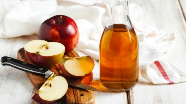 Otetul de mere si miere contraindicatii
