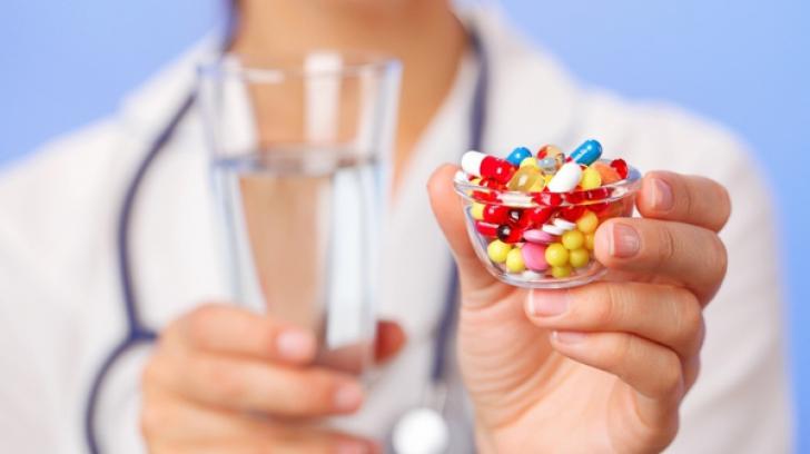 Ce să NU faci niciodată dacă iei paracetamol - efectele pot fi devastatoare!