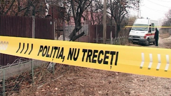 Scene îngrozitoare la Spitalul de Urgență Giurgiu. Un bătrân a murit, după ce a căzut de la etajul 3